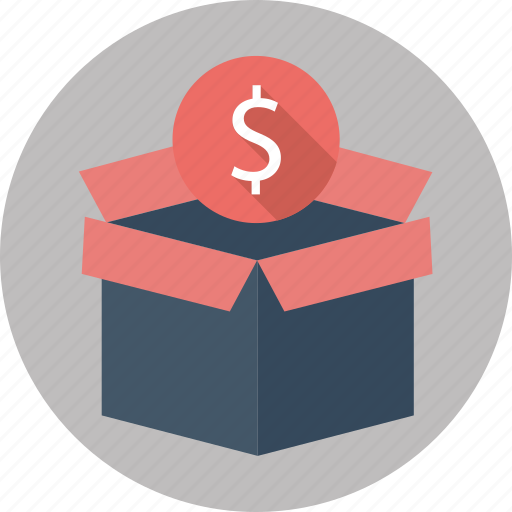 dollar, help, money, pack, seo, service, support icon