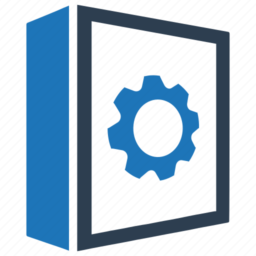 pack, seo, service icon
