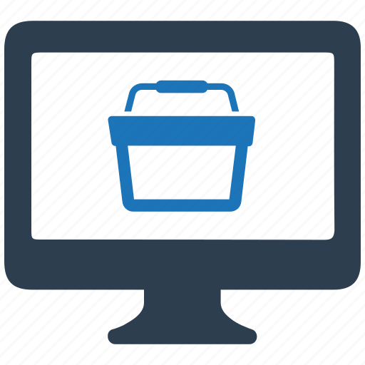 buy, online, online shopping icon