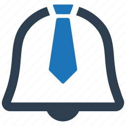 alert, business, job, notification icon