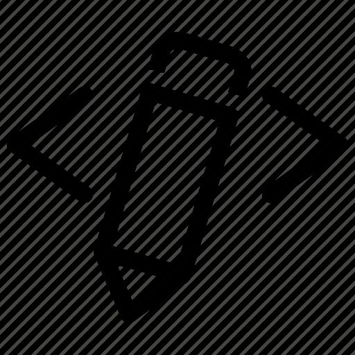 Coding, custom, programming icon - Download on Iconfinder