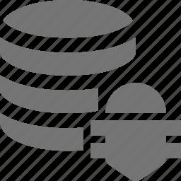 bug, server icon