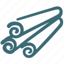cinnamon, cook, food, herb, ingredient, spice