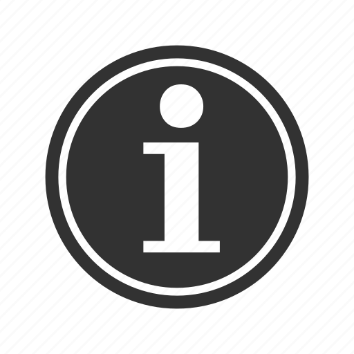 Hotel service, information, reception icon - Download on Iconfinder