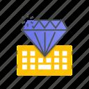 coding, development, programming, web, webpage, website icon