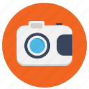 camera, minimal, photo, pics, picture icon