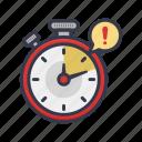 alarm, alert, clock, notification, time, timer