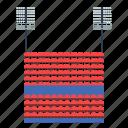 arena, design, football, soccer, sport, stadium