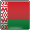 belorus, country, flag, lukashenko icon