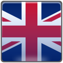 england, flag, uk, union icon