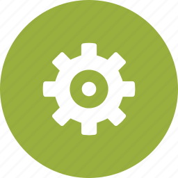 gear, options, preferences, settings, settingscontrols icon