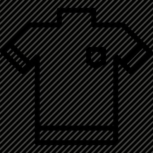 clothes, dress, fashion, shirt, wardrobe icon