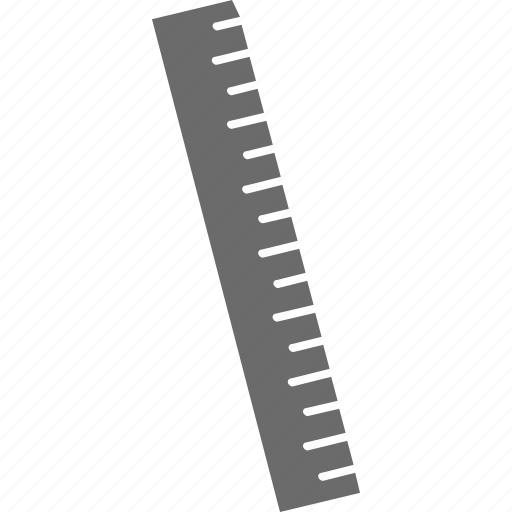 gauge, inches tape, measurement, measuring meter, measuring tape, measuring tool icon