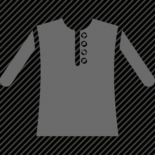 Clothing, fashion, dress, shirt, clothes icon - Download