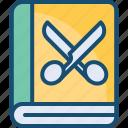 diary, for, memo, pad, scrapbook, tailors, tasks