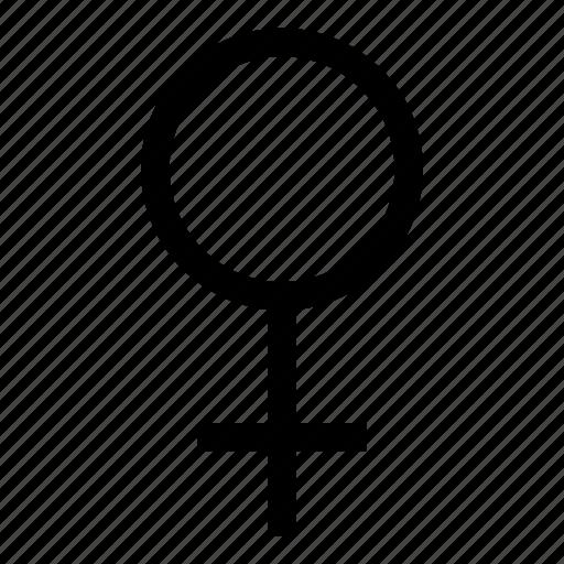 female, feminine, gender, porn, sex, woman icon