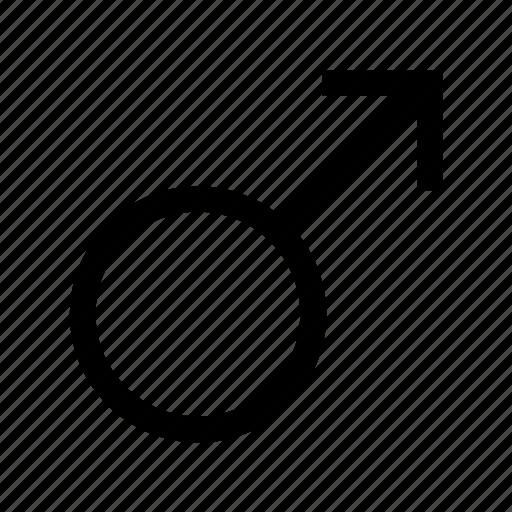 gender, male, man, masculine, porn, sex icon