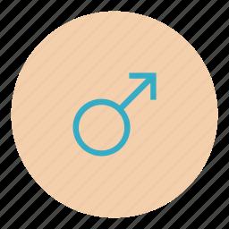 gay, gender, male, man, masculine, porn, sex icon