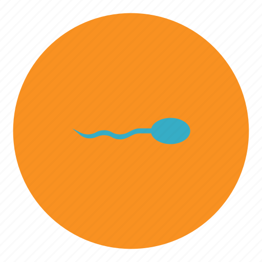 birth, conception, porn, sex, sperm, spermatozoid, spermatozoon icon