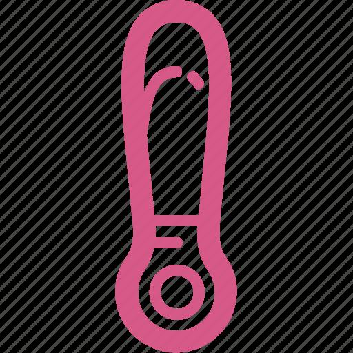 cock, dildo, masturbator, orgasm, penis, sex, vibrator icon