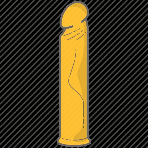 dick, dildo, porn, sex, sex toy, stimulator, strapon icon