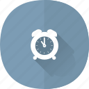 hour, clock, time, shadow, minute, wait icon