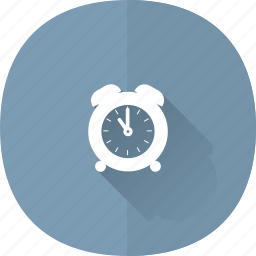 clock, hour, minute, shadow, time, wait icon