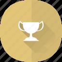prize, win, winner, long, award, shadow, best icon