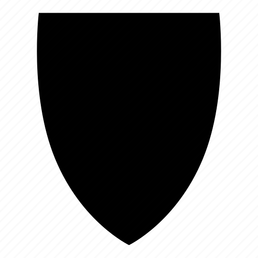 protect, protection, secure, shield icon