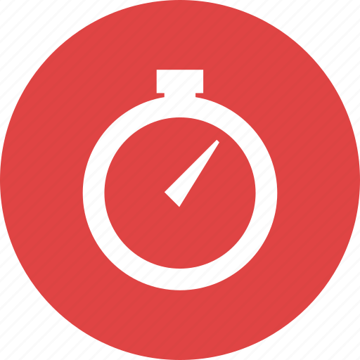 clock, countdowwn, delivery, schedule, stopwatch, timer icon
