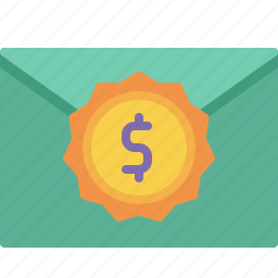 cost, delivery, invoice, logistics, price, rate, shipping icon