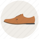 fashionable, foot, footwear, mens shoes, shoe, shoes, stylish icon