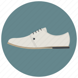 male, men, men's footwear, shoe, shoes, style, wear icon