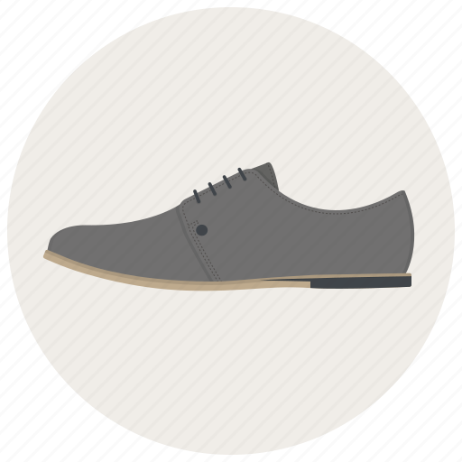 boy, fashion, male, men, men's clothing, shoe, shoes icon