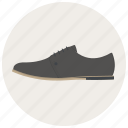 classic, classic style, gentleman, groom, men's shoes, shoe, shoes icon
