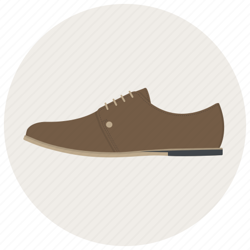 clothing, fashion, footwear, leather, man, shoe, shoes icon