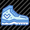 basketball, footwear, shoe, sneaker, sport icon