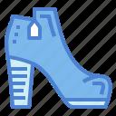 boot, clothing, fashion, shoe, women