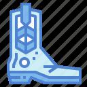 boot, cowboy, fashion, footwear, western icon
