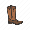 ankles boots, boots, fashion, footwear, men shoe, shoe icon