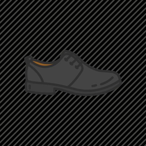 footwear, formal shoe, men dress shoe, men shoe, sandal, shoe, tic tac shoe icon
