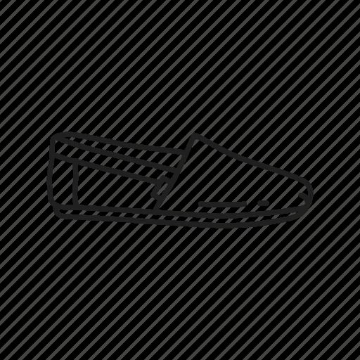 alpargatas, espadrille, flat shoe, sandal shoe, slip on shoe, toms icon