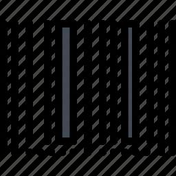 barcode, e-comerce, online shop, purchase, shop, shopping icon