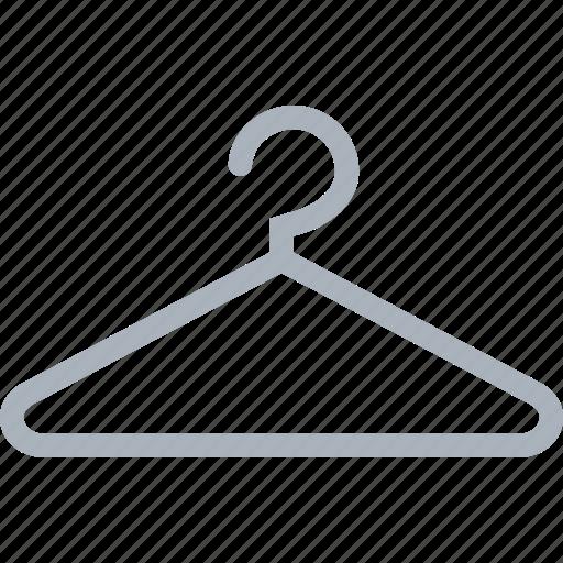 e-comerce, hanger, online shop, purchase, shop, shopping icon
