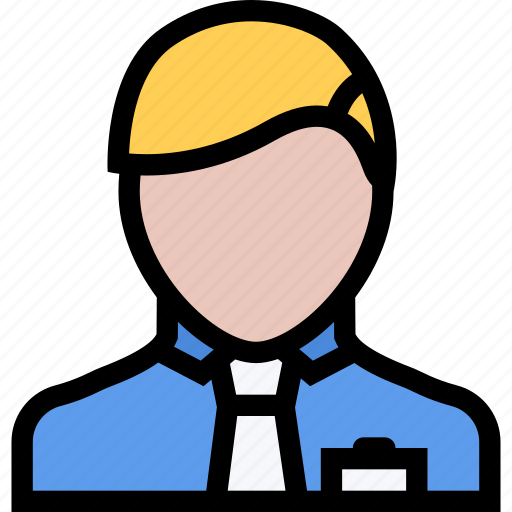e-comerce, manager, online shop, purchase, shop, shopping icon