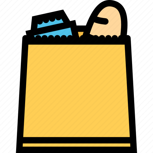e-comerce, online shop, products, purchase, shop, shopping icon