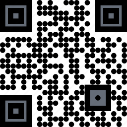 e-comerce, online shop, purchase, qr code, shop, shopping icon