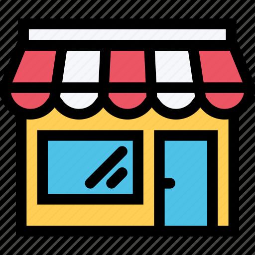 e-comerce, online shop, purchase, shop, shopping icon