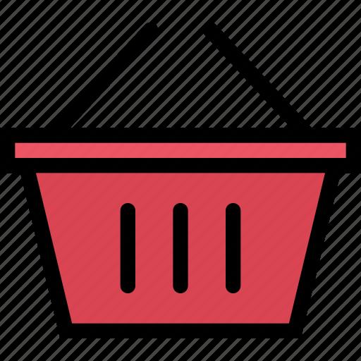 e-comerce, online shop, purchase, shop, shopping, shopping basket icon