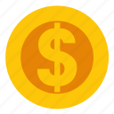 bank, basket, business, buy, card, cart, cash icon